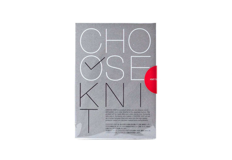 tie_book_min